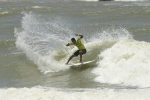 Final do Grom Search promete confronto acirrado na Barra